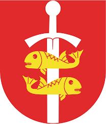 Rejestracja na zawody 09.10.21 Gdynia!!!